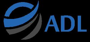 Addis Data Lab